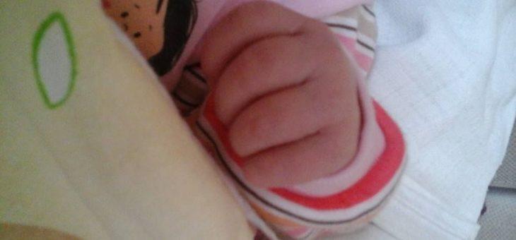Wpis gościnny – Dlaczego małe dziecko może zniszczyć facetowi życie?
