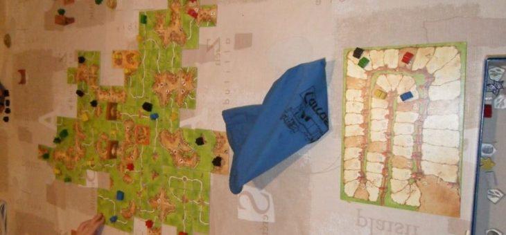 Wariacje na temat memory – cz.3. – przegląd gier dla dzieci w wieku 7-12 lat