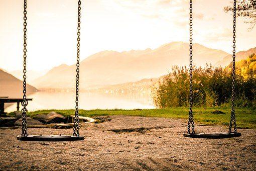 Bezstresowe wychowanie – tak czy nie ?