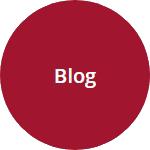 kolko-blog