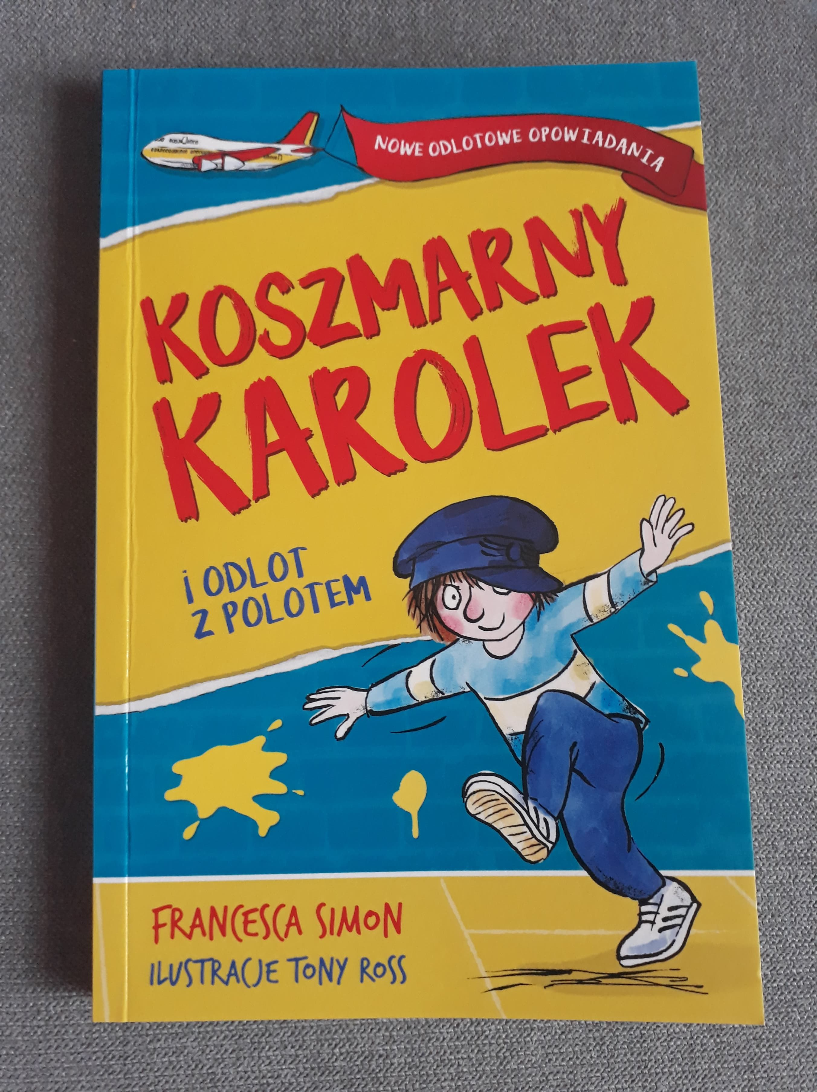 karolek-3