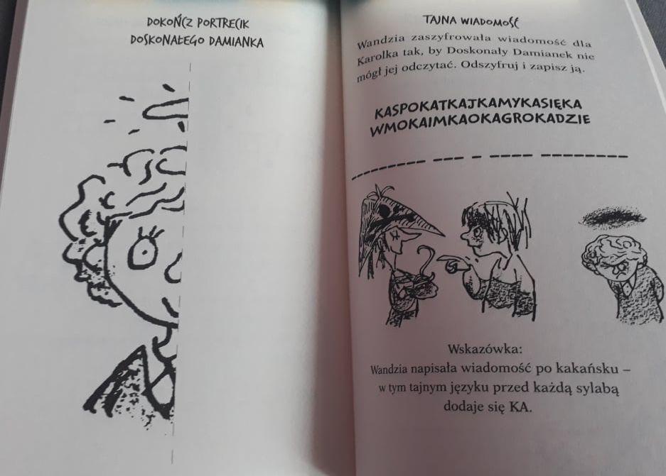 karolek-5