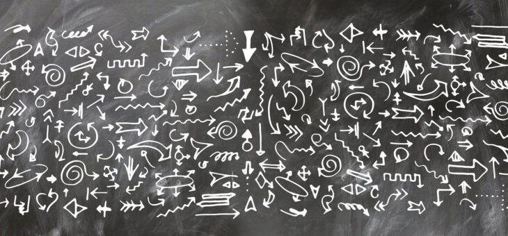 Dyslektyk w domu. Kilka słów dla rodziców, jak wspierać dziecko z dysleksją.