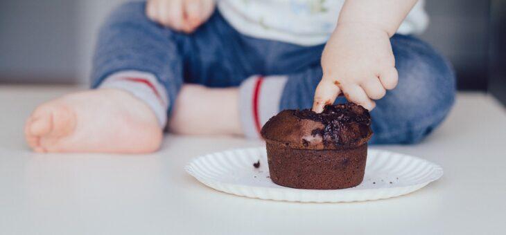 Kaprysy przy jedzeniu czy może neofobia żywieniowa? Co robić, by pomóc dziecku i sobie.